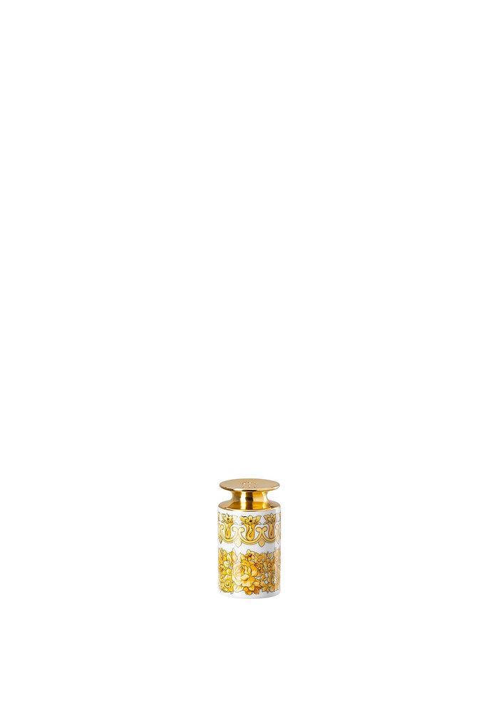 Versace Medusa Rhapsody - Salt shaker
