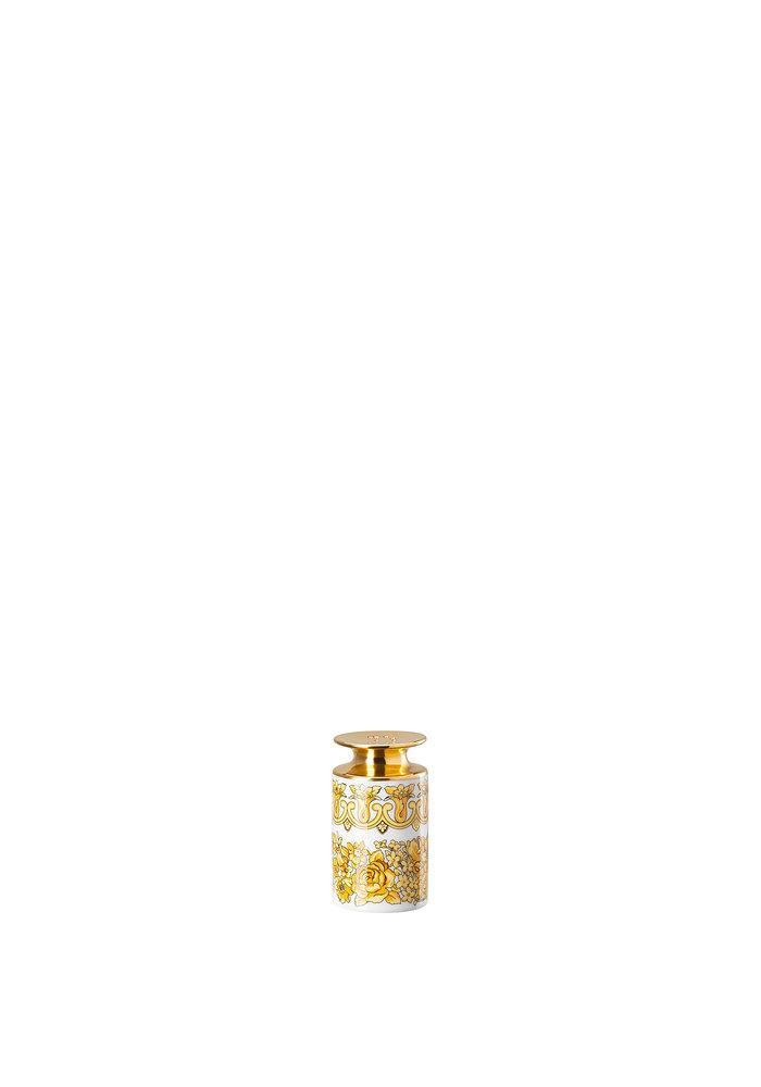 Versace Medusa Rhapsody - Pepper shaker