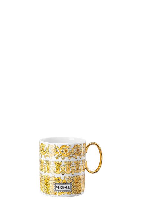Versace Medusa - Mug with handle