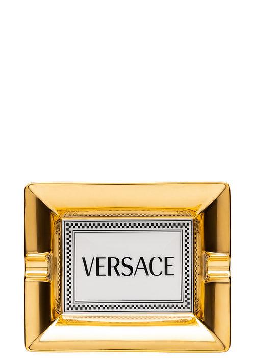 Versace Medusa - Cendrier