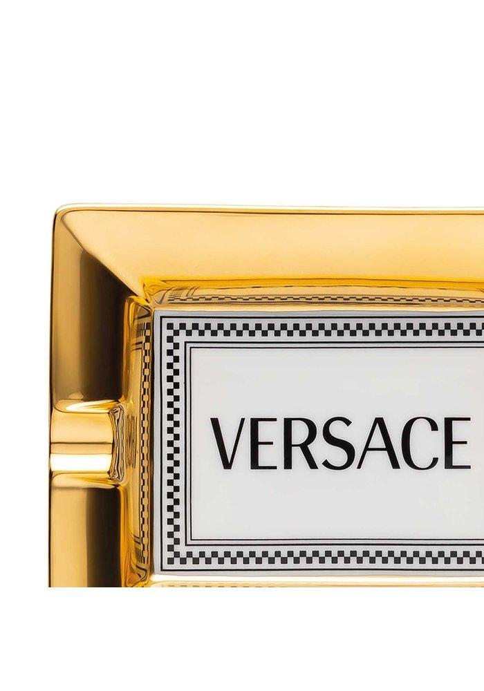 Versace Medusa Rhapsody - Asbak