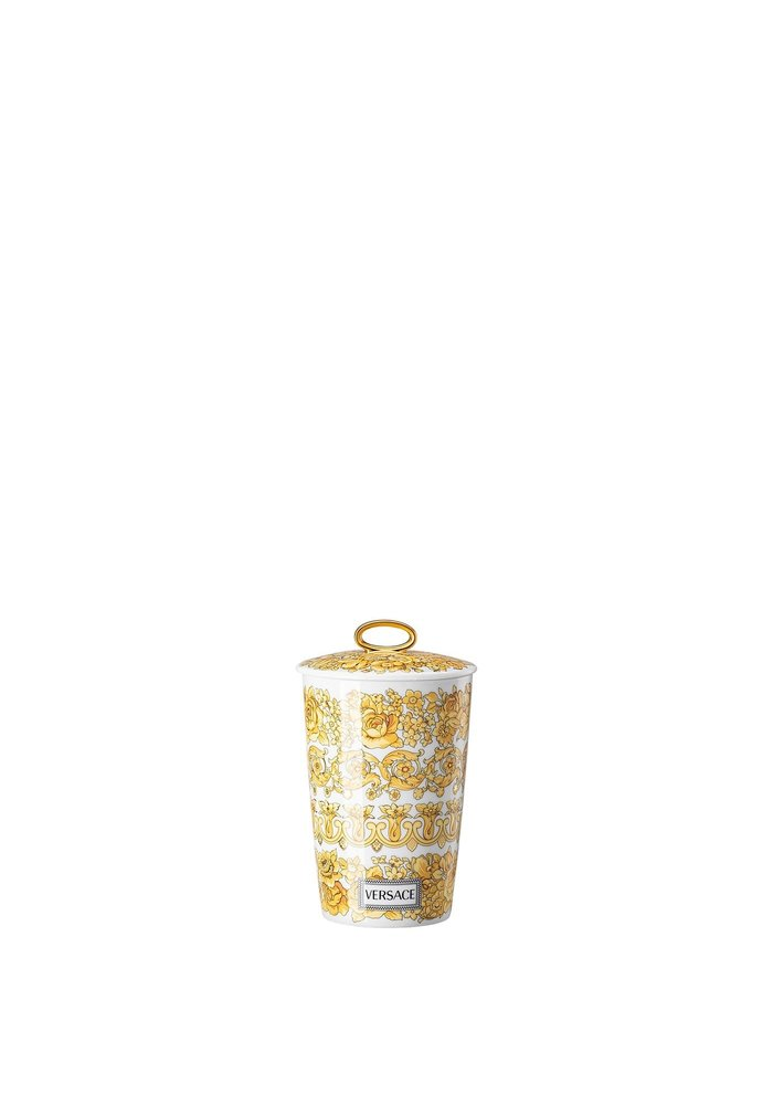 Versace Medusa Rhapsody - Scented candle