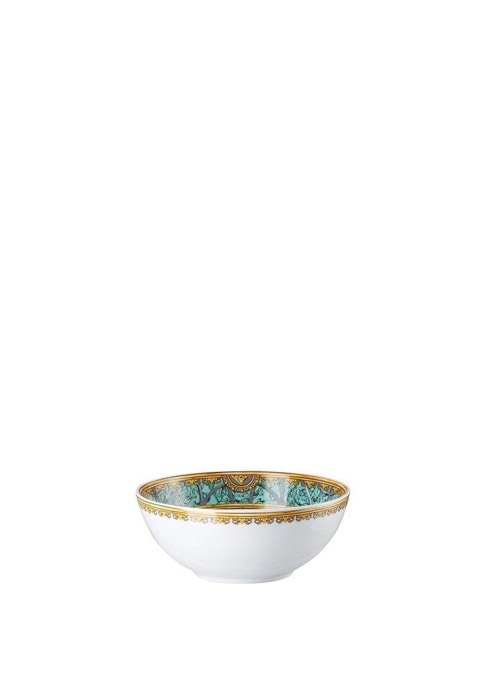 Versace Scala Palazzo Verde - Bowl 15 cm