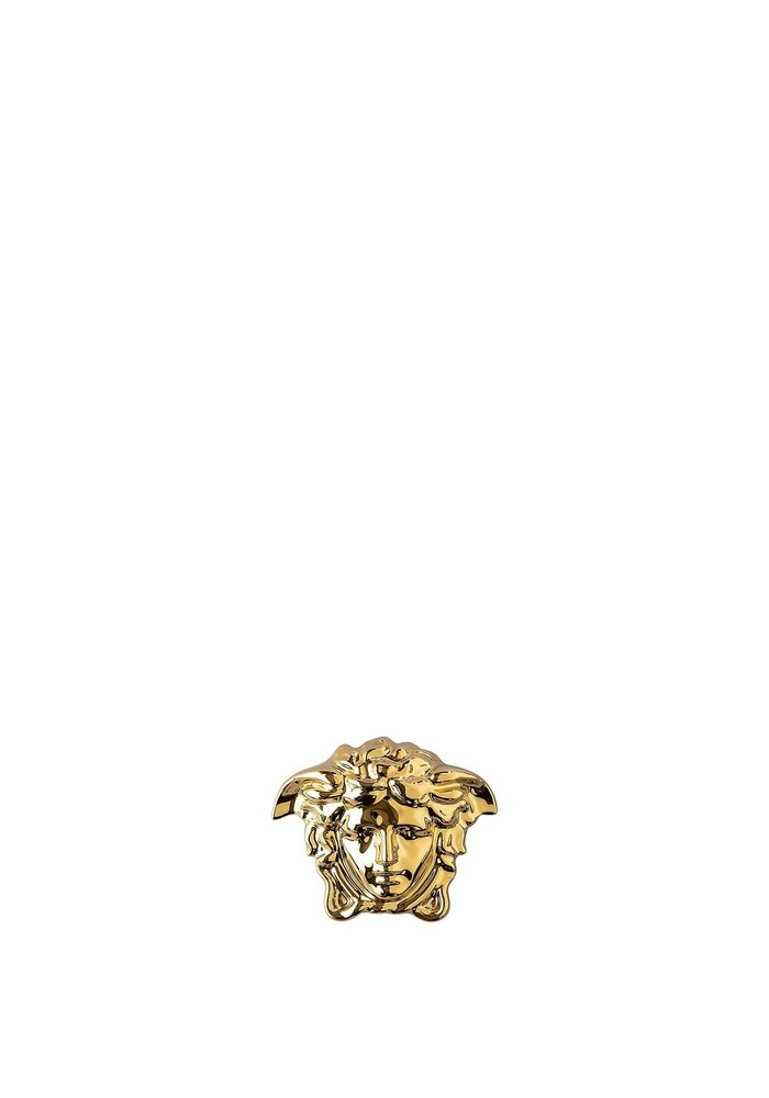 versace Medusa Gypsy Gold -  Box