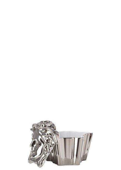 Versace Medusa Gypsy Silver -  Box