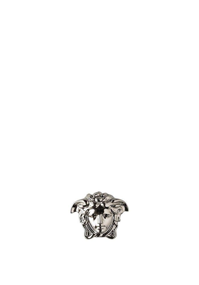 Versace Medusa Gypsy Zilver -  Box