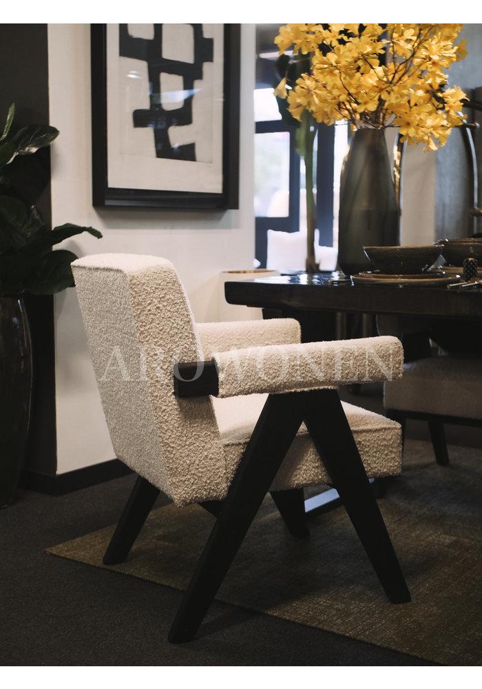 Chair - Thaddeus