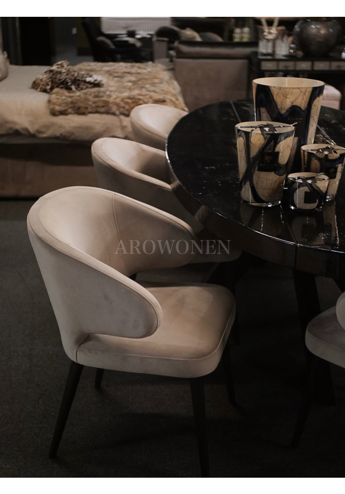 Dining chair - Shadleen