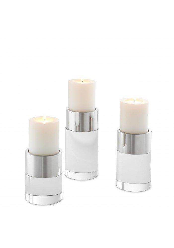 Candle holder - Daydreamer - Set of 3