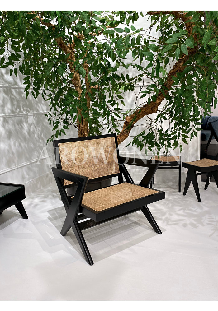 MINIMALISM COLLECTION - Chair - Amelia