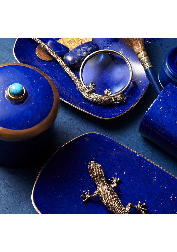 Leggo my Gecko - Magnifying Glass