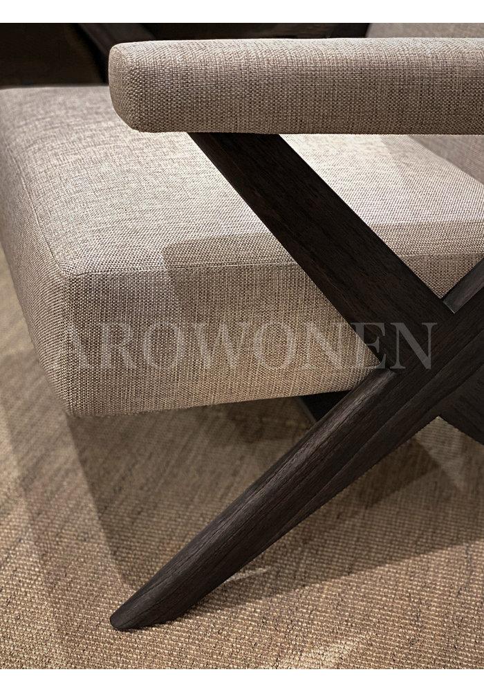 Chair - Prescott