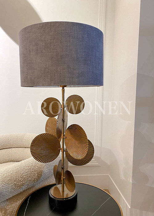 Table Lamp  - Ameline