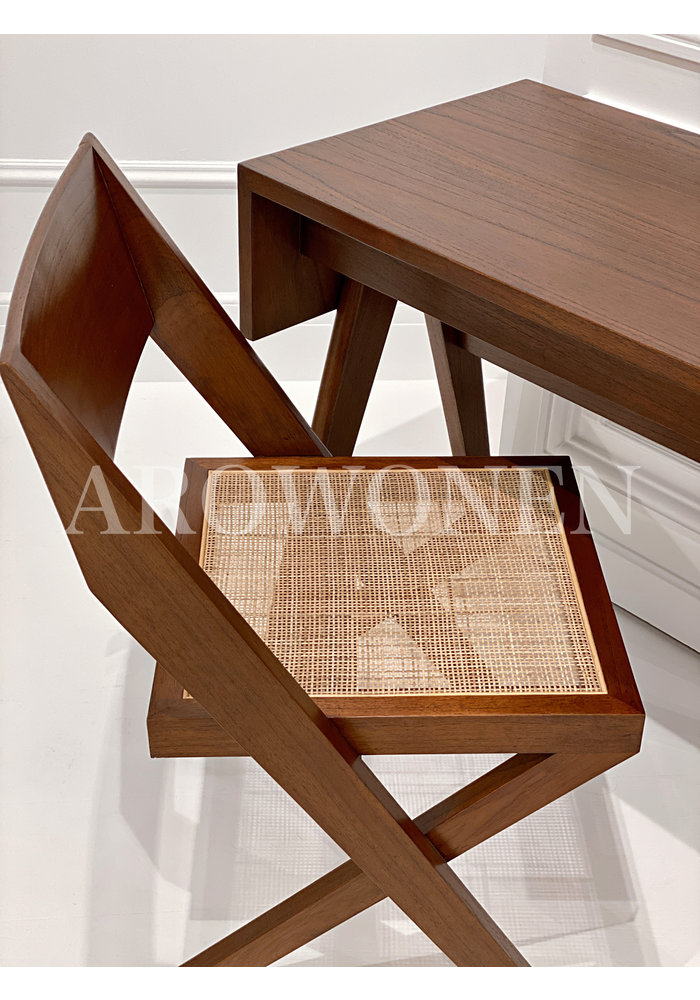 MINIMALISM COLLECTION - PRE-ORDER - Dining chair - Cora