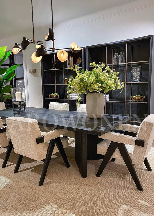 Dining table - Constantine