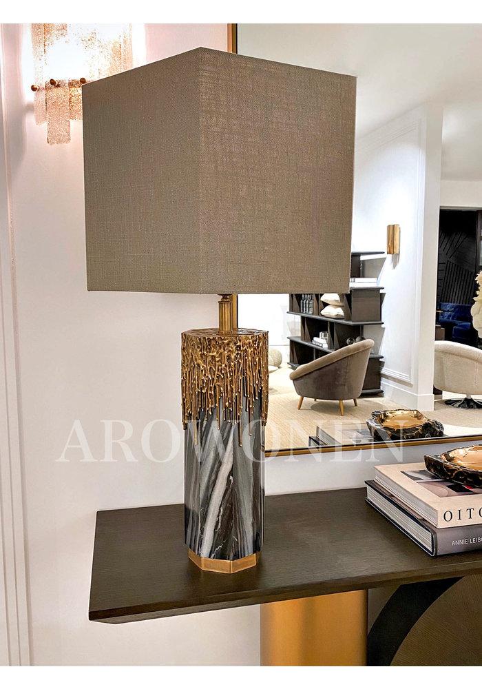 Table Lamp  - Lorelei