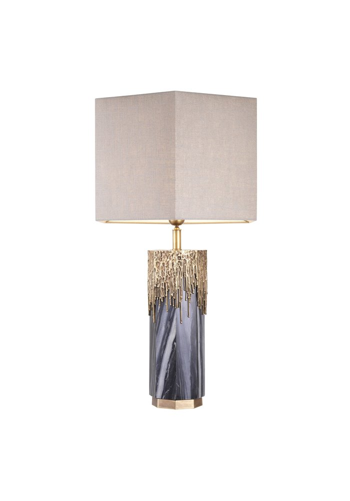 Tafellamp -  Lorelei