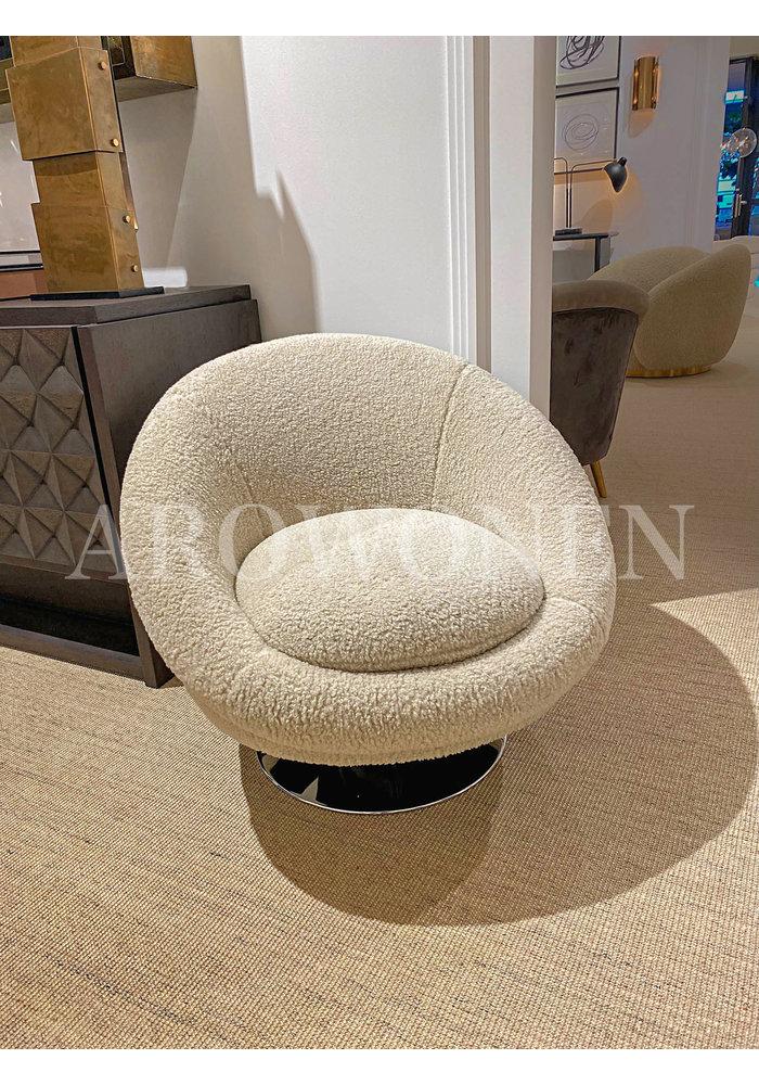 Chair - Eddy
