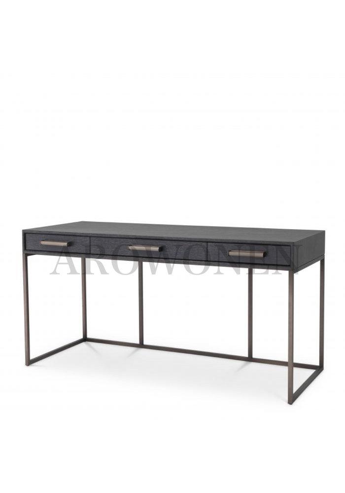 Desk - Joseph
