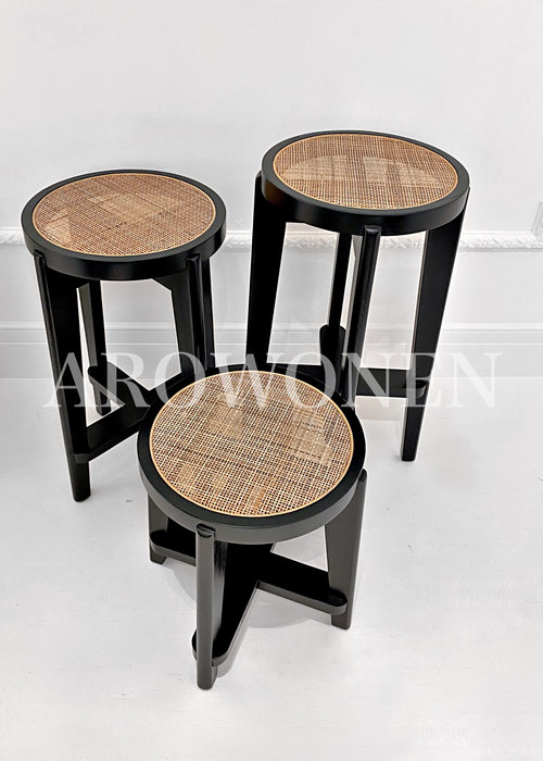 Counter Stool - Adelina