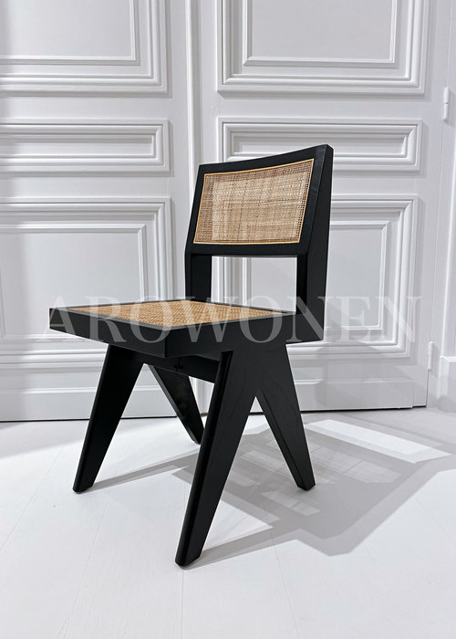 PRE-ORDER - Dining chair - Livia