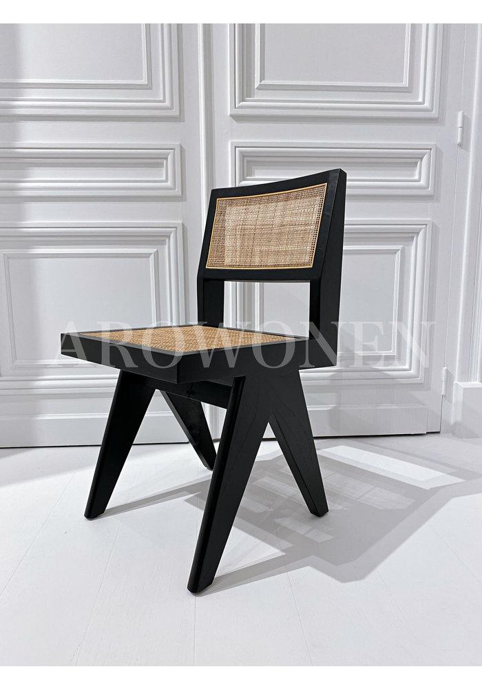 PRE-ORDER - Chair - Livia