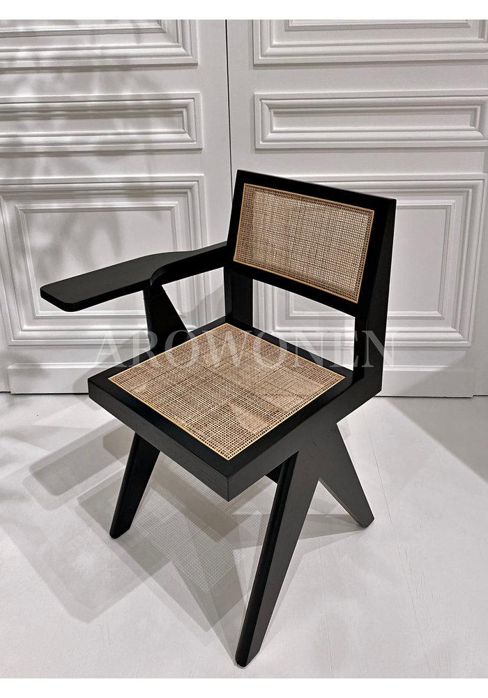 MINIMALISM COLLECTION - Chaise - Elenora