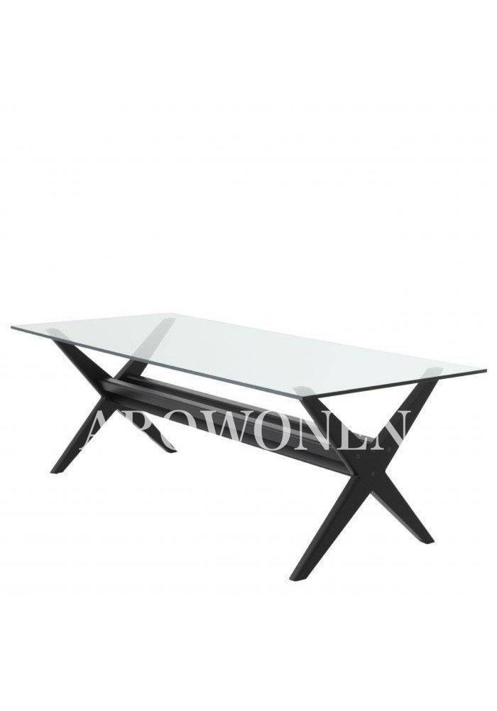 Dining table  - Alannah