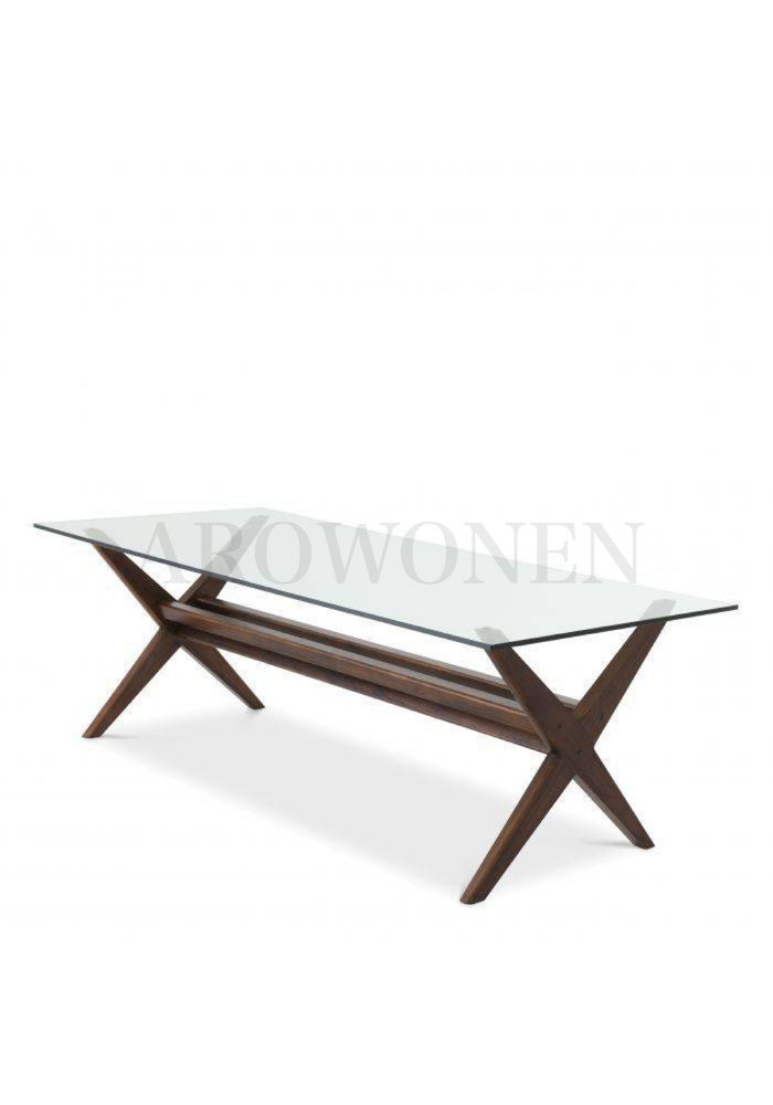 Dining table - Quentin