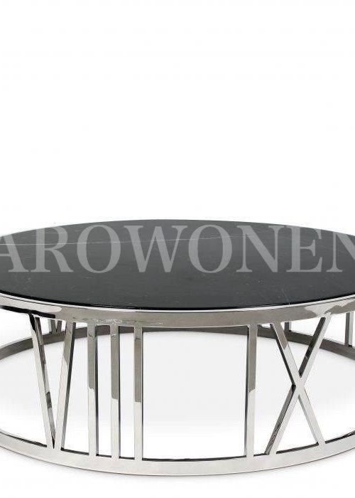Table basse - Romance