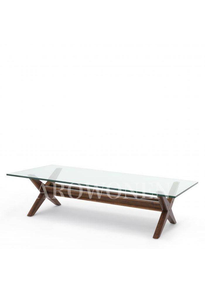 Coffee Table - Dalore