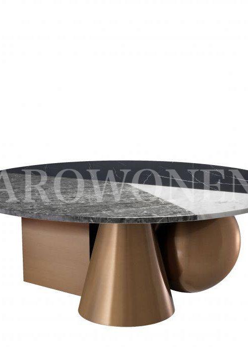 Coffee Table - Cassandra