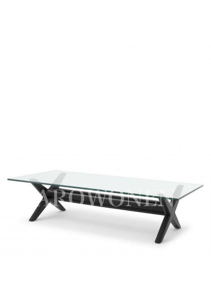 Coffee Table - Osvaldo