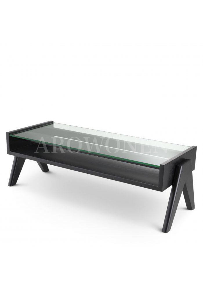 Coffee Table - Marcellus