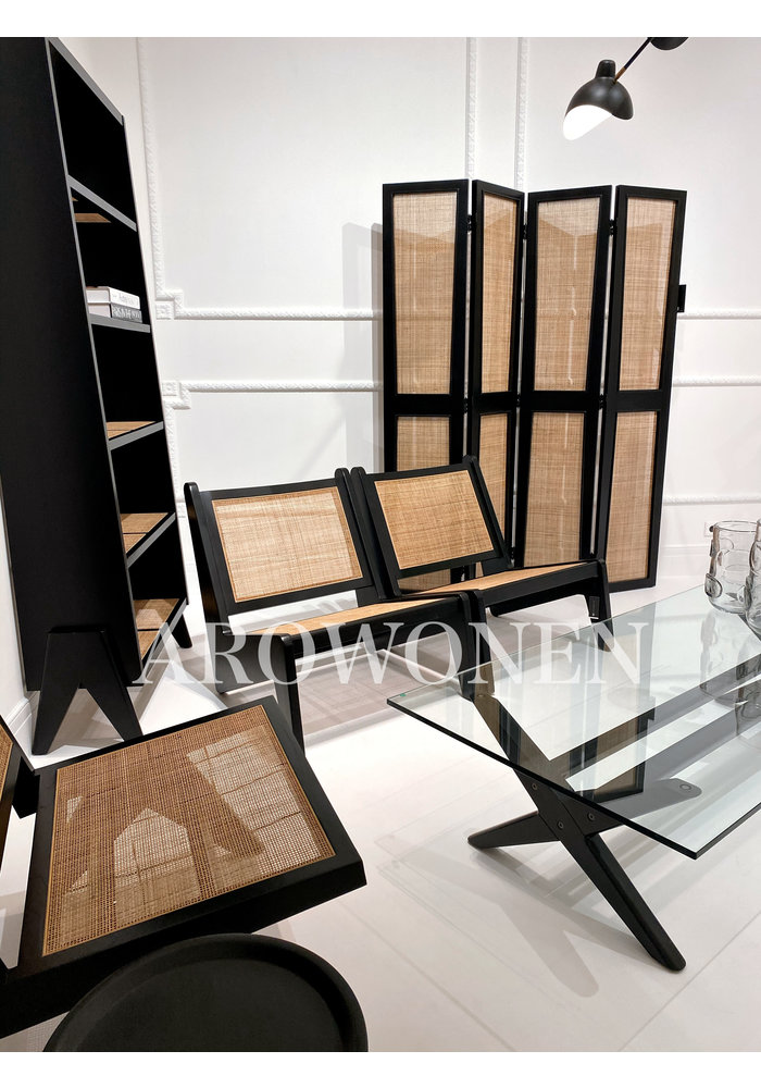 Table de salon - Osvaldo