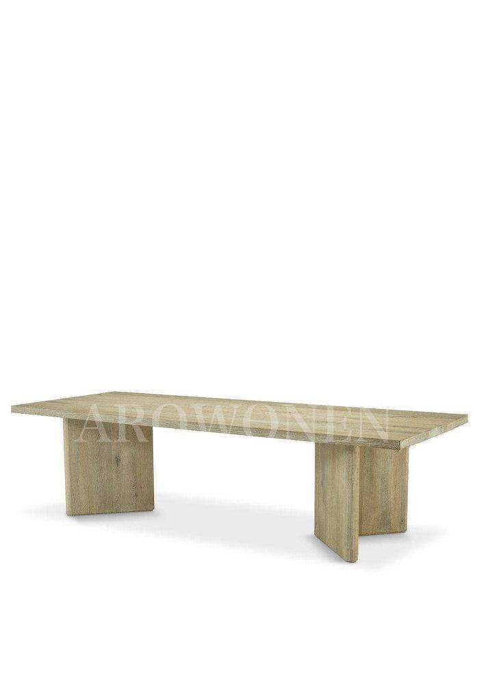 Dining table - Bernice
