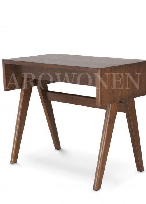 Desk - Lilliana