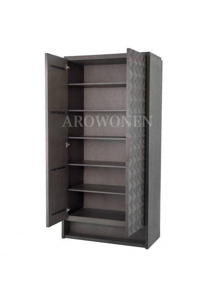 Cabinet - Allegra