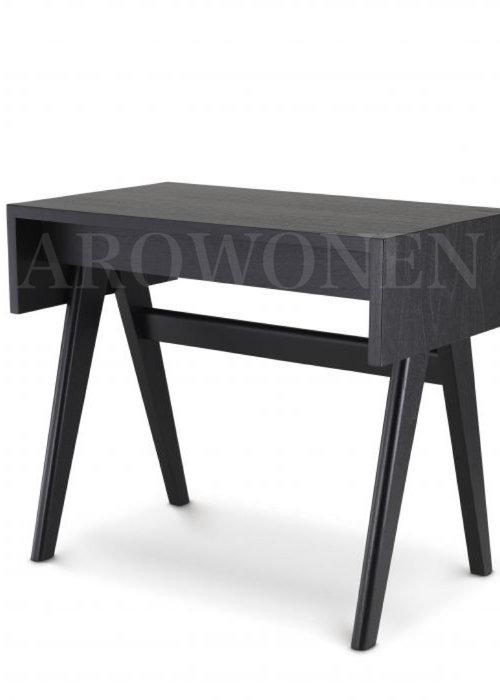 Desk - Mireille