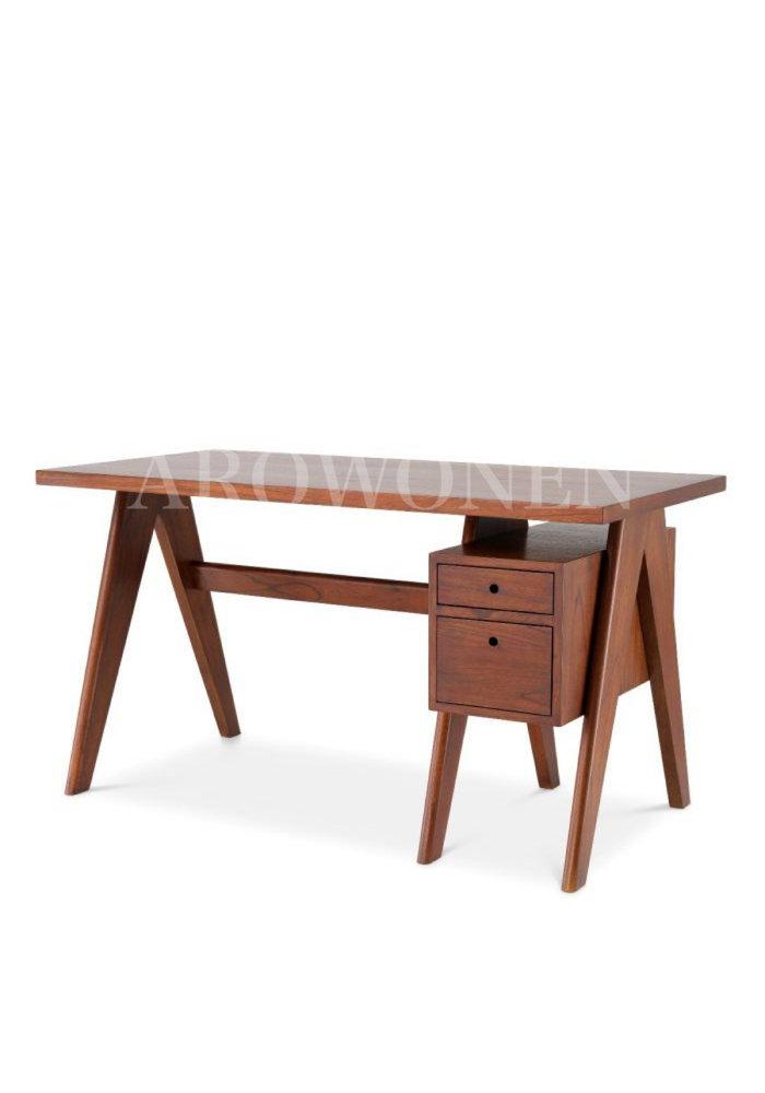Desk - Odette