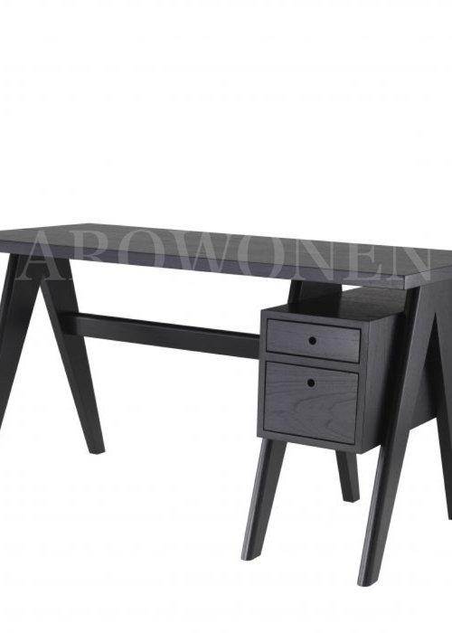 Desk - Louisa