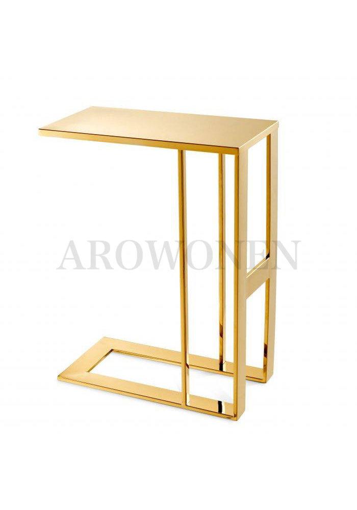 Side Table - Harvey