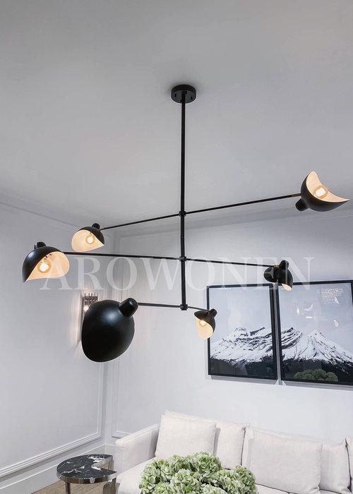 Hanglamp - Valor