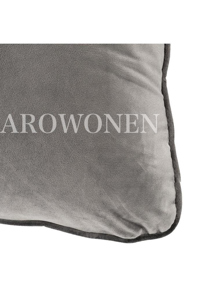 Decorative cushion  - Miles cloud