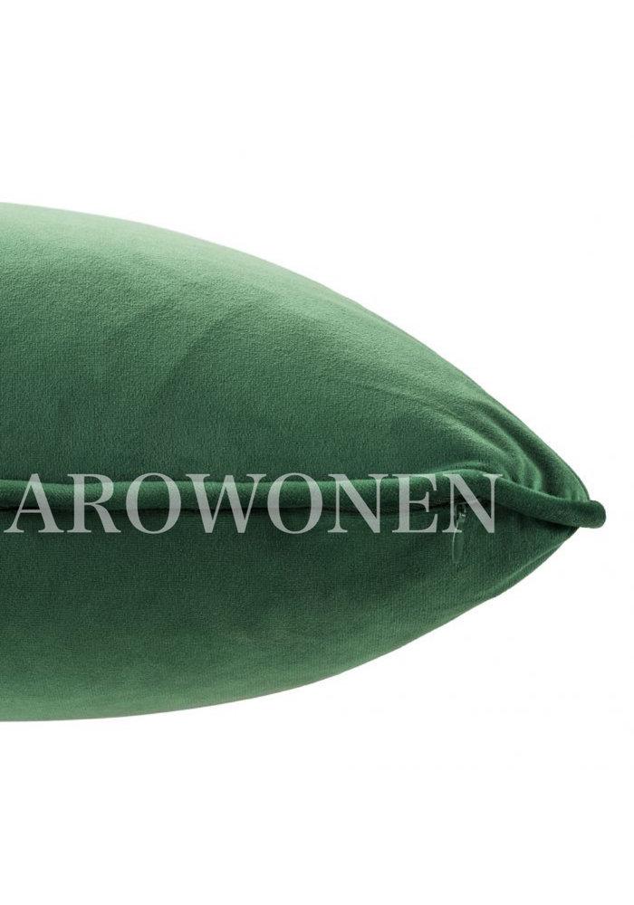 Decorative cushion- Miles fern