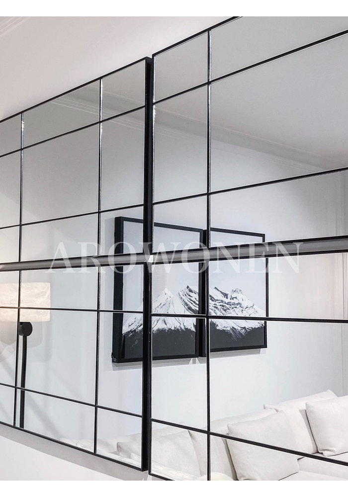 Mirror - Beatrice