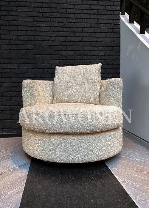 PRE-ORDER - Chair - Octavia