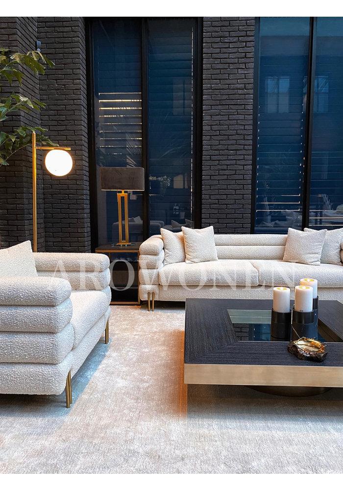 Sofa - Sienna