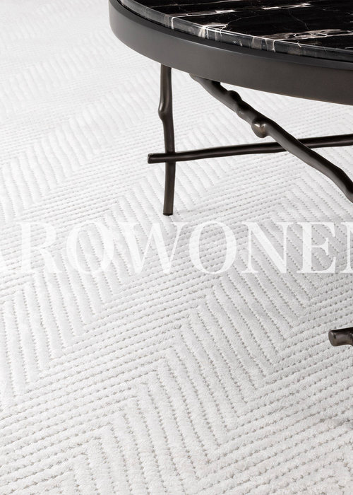 Carpet - Olivia