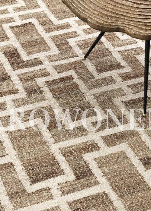 Carpet - Aria